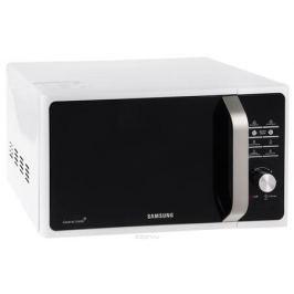 Samsung MS23F301TAW, White СВЧ-печь