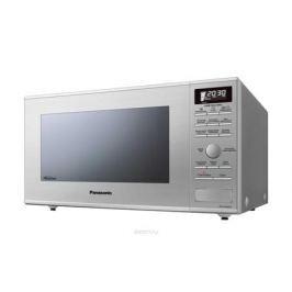 Panasonic NN-GD692MZPE Микроволновая печь