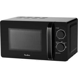 Tesler MM-2042, Black микроволновая печь