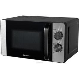 Tesler MG-2060, Black микроволновая печь