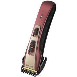 Lumme LU-2512, Burgundy Garnet машинка для стрижки волос