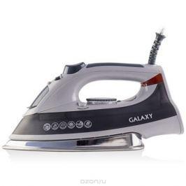 Galaxy GL 6103 утюг