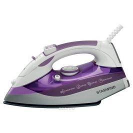 Starwind SIR8917, Purple утюг
