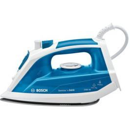 Bosch TDA 1023010 утюг