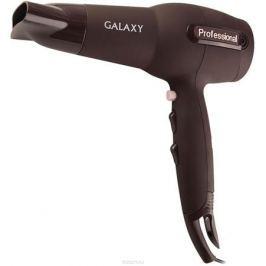 Galaxy GL 4310 фен для волос