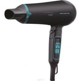 Rowenta CV4751F0 фен