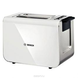 Bosch TAT 8611 тостер