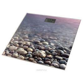 Home Element HE-SC906 Каменистый пляж напольные весы