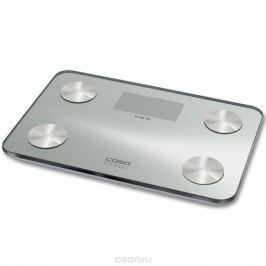 CASO Body Fit весы напольные