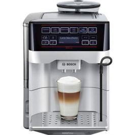 Bosch TES60321RW VeroAroma кофемашина