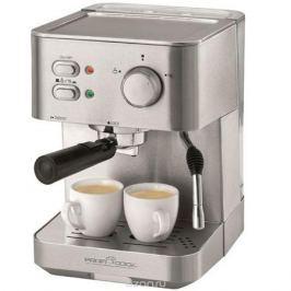 Profi Cook PC-ES 1109, Silver кофемашина