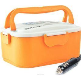 Aqua Work С5, Orange ланч-бокс с подогревом 1,05 л