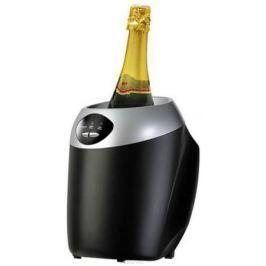 GASTRORAG JC8611, Black охладитель бутылок