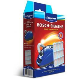 Topperr FBS 5 фильтр для пылесосовBosch, Siemens