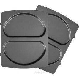 Redmond RAMB-117, Black панель для мультипекаря