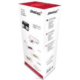 Steba Vacuum Roll 28*600 рулоны для вакуумного упаковщика