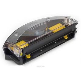 iRobot пылесборник AeroVac для Roomba 700 серии