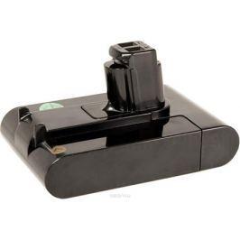 Pitatel VCB-005-DYS22.2-20L аккумулятор для пылесоса