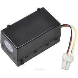 Pitatel VCB-038-SAM14-20L аккумулятор для пылесоса