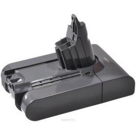 Pitatel VCB-015-DYS21.6-20L аккумулятор для пылесоса