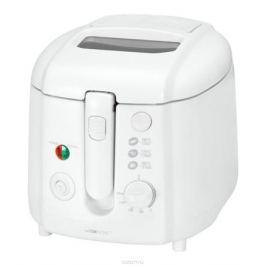 Clatronic FR 3390, White фритюрница