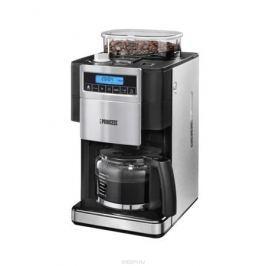 Princess DeLuxe 249402 кофеварка