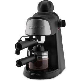Scarlett SC-037 кофеварка