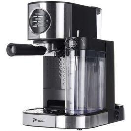 Travola CM5009-GS кофеварка