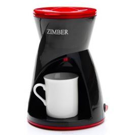 Zimber ZM-11170 кофеварка