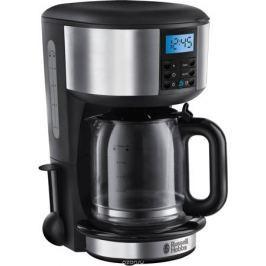 Russell Hobbs Legacy 20681-56, Stainless Steel кофеварка