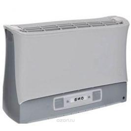 Супер Плюс Био очиститель-ионизатор воздуха