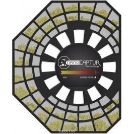 Tefal NanoCaptur XD6080F0 фильтр для очистителя воздуха PU40XX