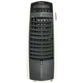 Honeywell ES800увлажнитель воздуха