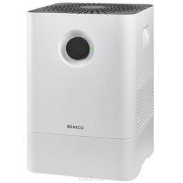 Boneco W200, White мойка воздуха