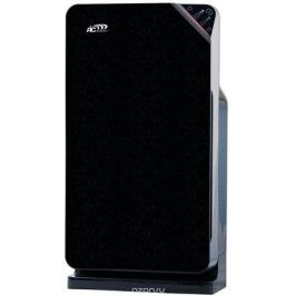 AIC AP1101, Black очиститель воздуха