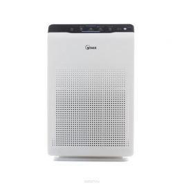 Winix 2020EU, White воздухоочиститель