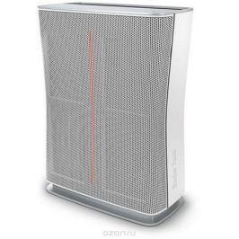 Stadler Form Roger, White очиститель воздуха