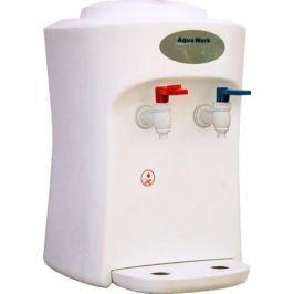 Aqua Work YD1653T, White кулер для воды