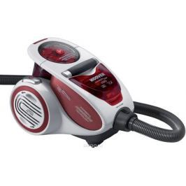 Hoover TXP1510 019, Red пылесос
