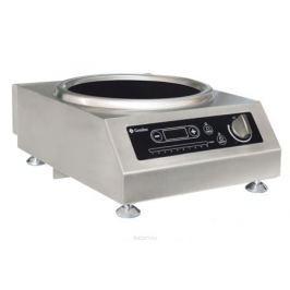 Gemlux GL-IC3100WPRO, Silver Black плитка электрическая