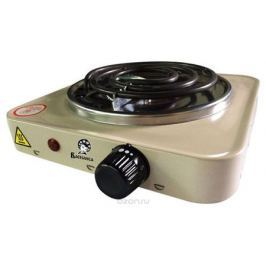 Василиса ПЭ2-1000, Lactic плитка электрическая