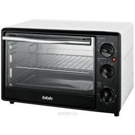 BBK OE1831M электрическая печь