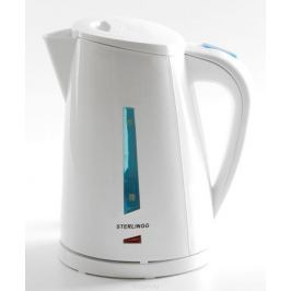 Sterlingg 10797 электрический чайник