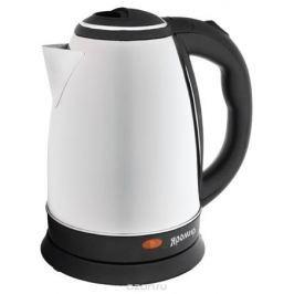 Яромир ЯР-1003 чайник электрический