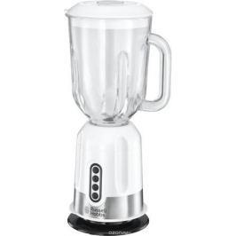 Russell Hobbs EasyPrep 22990-56, White блендер с чашей