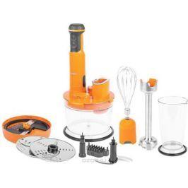 Oursson HB6070/OR, Orange блендер погружной