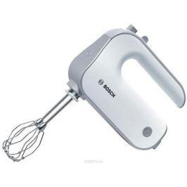 Bosch MFQ 4070 миксер
