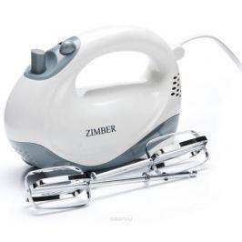 Zimber ZM-11093 миксер