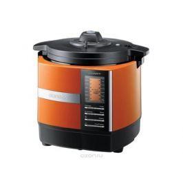 Oursson MP5015PSD/OR, Orange мультиварка-скороварка