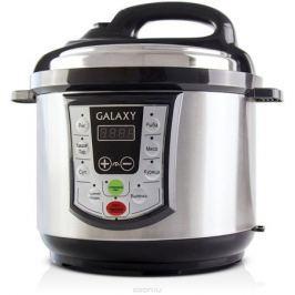 Galaxy GL 2651 мультиварка-скороварка